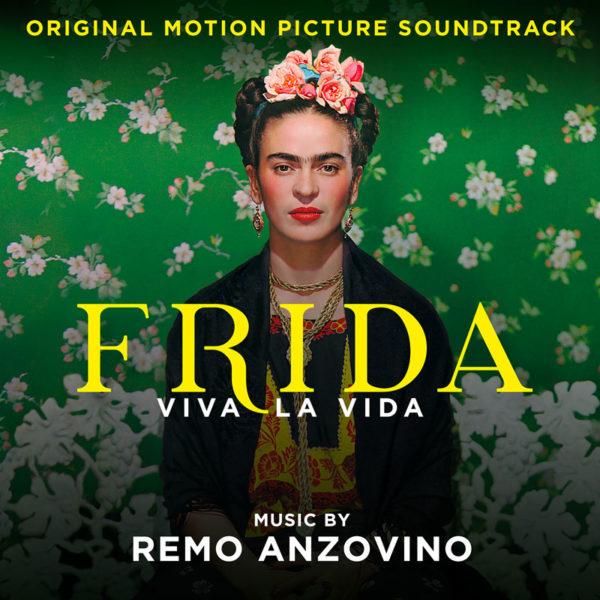 Frida_final